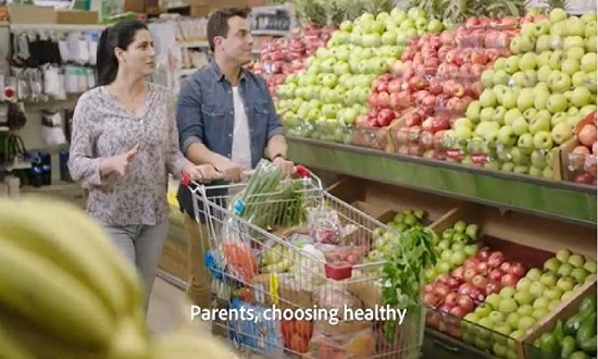 Video: Fresh is Healthy